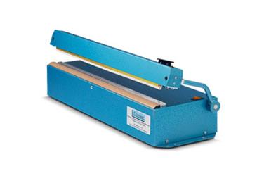 HM1800-bag-sealer