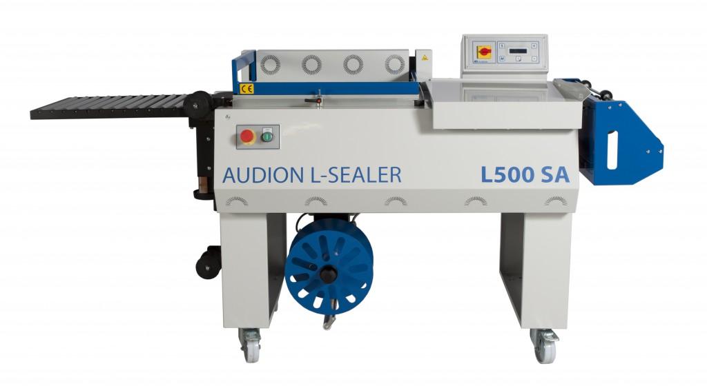 L-sealer_L500SA_new_style_crop